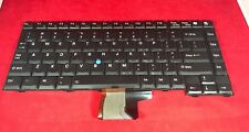 Toshiba Tecra M4 Laptop Genuine Keyboard G83C0001F510