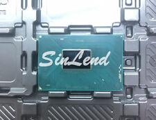 Intel Core i7 7820HQ SR32N BGA Retail and Wholesale