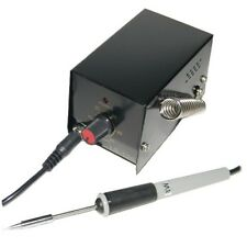 "Soldering Station "" Ct-Ls Micro "" With Iron / 100-425 °C / 8W 230V"