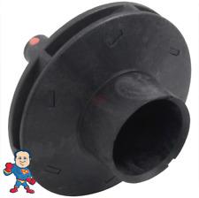 Circulation Pump Impeller, Aqua-Flo, Cmcp, Cmhp, 1/15Th Hp