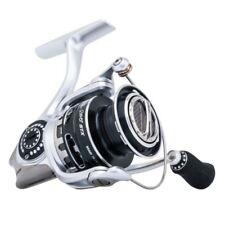 Abu Garcia Revo 2 STX 40 Spinning Fixed Spool Reel