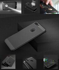 Slim metallisch Case Cover Etui Tasche Schutzhülle hülle für iPhone 6 6s