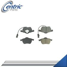Front Premium Brake Pads Set Left and Right For 1999-2005 VOLKSWAGEN PASSAT