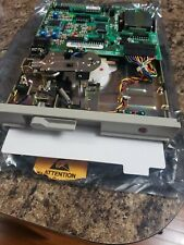 IBM 5 1/4 Floppy Disk Drive *Untested