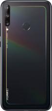 Huawei Y7P UNLOCKED 4GB RAM 64GB ROM (Black)