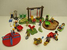 Spielplatz / Sport  Zubehör Puppenhaus Einfamilienhaus Haus 5300