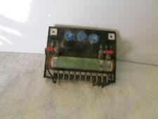 Vintage Silicon Rectifier