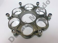 Rear sprocket carrier quick release for Ducati Monster 1200 Panigale 1199 1299