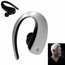 Handsfree Stereo Bluetooth Headset Earphone with Mic For Samsung Oppo Huawei Lg
