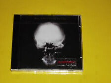 CD IMPORT NEUF MINISTRY THE MIND IS A TERRIBLE THING TO TASTE