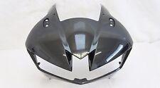 Mutazu Front Upper Fairing Headlight Cowl Nose Honda CBR600RR 2013 2014 2015 16