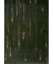 Wreck of the Hesperus-Light Rotting Out [ltd.a5 - Digi] CD
