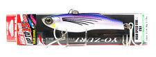 Yo Zuri High Speed Vibe 130 mm 80 grams Sinking Lure R1303-CFF (4874)