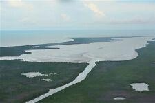968 Page Everglades National Park Florida Nature Teacher Photo Image Book on Cd