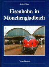 Auto & Verkehr Sachbücher als Erstausgabe