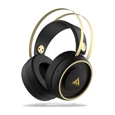 Boult ProBass Ranger Wireless Headphones with Mic For Valentine Day Gift