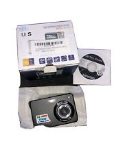 HD Mini Digital Camera With 2.7 Inch TFT LCD Display, Video 18 mega pixel New