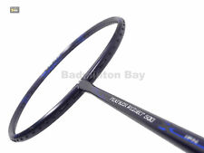 NEW Apacs Feather Weight 500 7U Lightest Badminton Racket Racquet String + Grip
