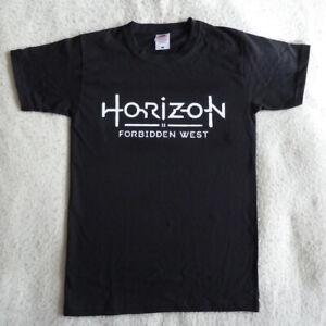 Horizon Forbidden West T-SHIRT