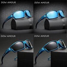 Gafas de sol, Polarizadas Ruisimo, proteccion UV 400, + funda, Sunglasses.