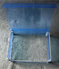 Micro-Seiki Dust Cover C-1000