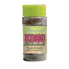 Kong Botanicals Herbe À Chat