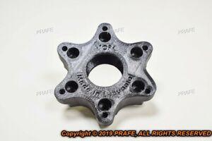 Logitech G27 / G29 / G920 Steering Wheel Adapter 70mm Strong Material