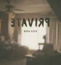 Mona Kuhn: Private