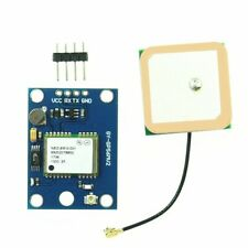 GY NEO 6MV2 NEO 6M GPS Module with Flight Control EEPROM MWC APM2.5 Large A6A9