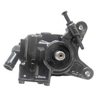 For Honda Prelude 1992-1996 Lares Remanufactured Power Steering Pump