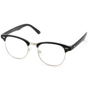 Cyxus Classic Reading Glasses with Blue Light Blocking, Anti Eyestrain Men Women