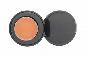 BAREMINERALS CORRECTING CONCEALER. NEW. FREE SHIPPING