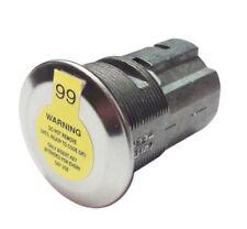 Cargo Holder-LT Bolt Lock 692915
