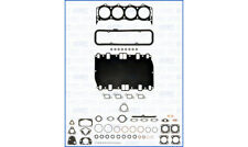 One Head Gasket Set LAND ROVER RANGE ROVER V8 3.5 126 23D (1977-10/1989)