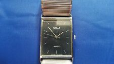 Pulsar V515-5280 Men's Watch