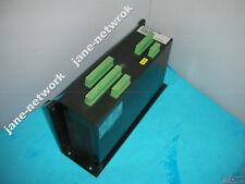 1Pc 100% test Saacke F-Gdsa (by Dhl or Ems 90days Warranty)