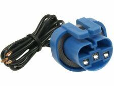 For 2000-2015 Nissan Xterra Headlight Connector AC Delco 31633TJ 2001 2002 2003