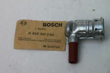 Bosch Stecker 0356351033 spark plug bujía clavija bougie fiche