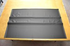 1973 73 1974 74 1975 75 1976 76 1977 77 EL CAMINO HEADLINER BLACK USA MADE