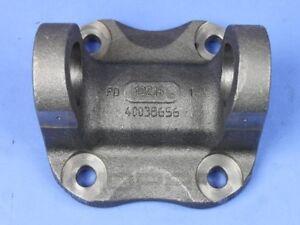 Drive Shaft Flange Mopar 68004854AA fits 11-12 Ram 3500