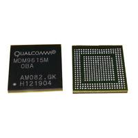 MDM9635M - QUALCOMM BASEBAND MODEM FOR APPLE IPHONE 6S / 6S+ PLUS