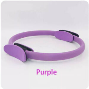 Askill Pilates Ring Workout Circle Toning Inner Thighs Body Fitness Tool