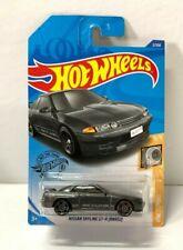 Hot Wheels 2020 Nissan Skyline GT-R BNR32