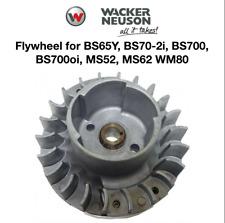 Original Wacker Wm80 Flywheel for Bs65Y Bs70-2i Bs700 Bs700oi Ms52 Ms62 0045041