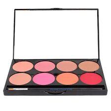 Mehron Cheek Powder 8-Color Blush Palette – Fast