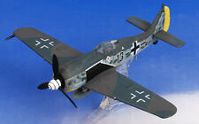 Forces of Valor 1:72, !!!Extra Selten!!! German FW 190A-8, Art .:85066
