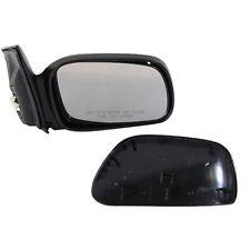 New Mirror (Passenger Side) for Honda Civic HO1321244 2008 to 2008