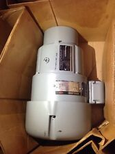 Reuland Electric Alternating Motor B4033173-001