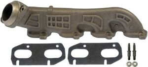 Exhaust Manifold Right Dorman 674-714 fits 03-04 Lincoln Navigator 5.4L-V8