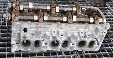 VW Golf 4 vr6 AFP US Modèle 130 kW joint de culasse 021103373e #12008-e12
